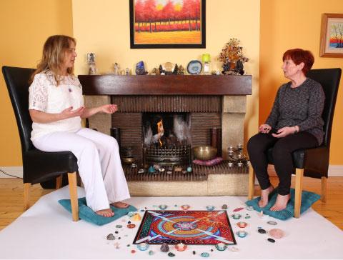 intuitive-healing