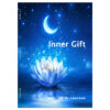 Inner Gift Book by MA Lascaux